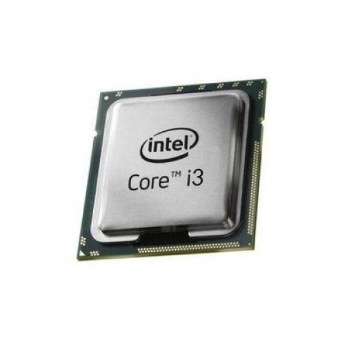 Socket 1155 Intel Core i3-2100 Sandy Bridge (3100MHz, L3 3072Kb)