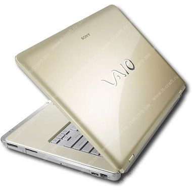 "Sony VAIO VGN-CR320E 14.1"" (Core 2 Duo T7250 2000 Mhz/1280x800/2048Mb/200.0Gb/DVD-RW/Wi-Fi/Bluetooth/CAM)"