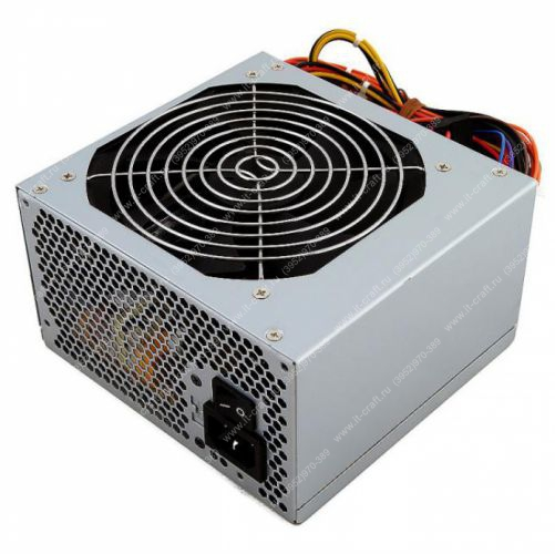 ATX 300W FSP Group ATX300-PNF (MP-300W P4)
