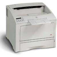 Лазерный принтер Xerox DocuPrint N2825